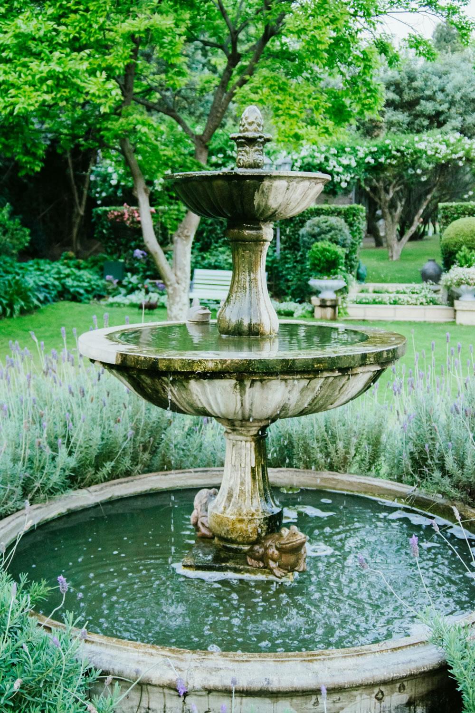 Burkleigh House - Randburg Guesthouse And Wedding Venue