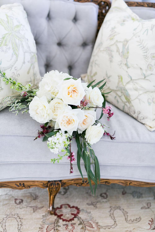 Burkleigh House - Randburg Function And Wedding Venue